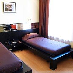 Гостиница Стоуни Айлэнд в Санкт-Петербурге 12 отзывов об отеле, цены и фото номеров - забронировать гостиницу Стоуни Айлэнд онлайн Санкт-Петербург комната для гостей
