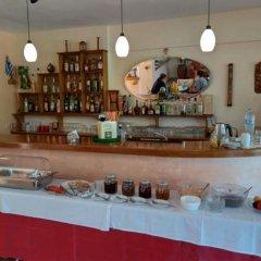 Отель Tassos 2 Греция, Пефкохори - отзывы, цены и фото номеров - забронировать отель Tassos 2 онлайн фото 4