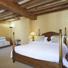 Отель Kyriad Saumur Франция, Сомюр - отзывы, цены и фото номеров - забронировать отель Kyriad Saumur онлайн фото 3