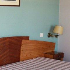 Hotel Afonso III удобства в номере фото 2