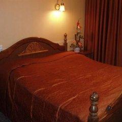 Отель Vetra Литва, Клайпеда - отзывы, цены и фото номеров - забронировать отель Vetra онлайн фото 4