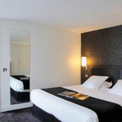 Hotel Diva Opera комната для гостей фото 5