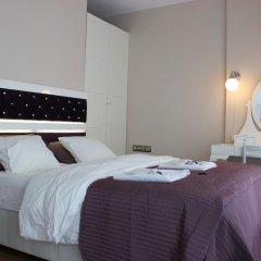 Отель Ottoman by Onas Suites комната для гостей фото 2