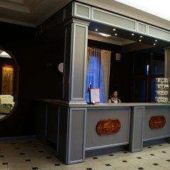 Гостиница Korolevsky Dvor в Гусеве отзывы, цены и фото номеров - забронировать гостиницу Korolevsky Dvor онлайн Гусев спа фото 2