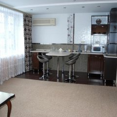 Гостиница Москва в Туле 4 отзыва об отеле, цены и фото номеров - забронировать гостиницу Москва онлайн Тула в номере