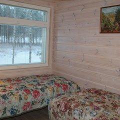Отель SResort Family Apartment with 4 bedrooms and sauna Финляндия, Лаппеэнранта - отзывы, цены и фото номеров - забронировать отель SResort Family Apartment with 4 bedrooms and sauna онлайн комната для гостей фото 3
