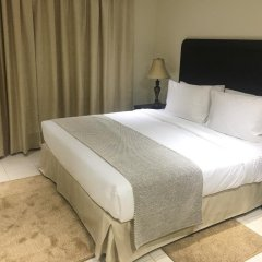 Отель Alain Hotel Apartments ОАЭ, Аджман - отзывы, цены и фото номеров - забронировать отель Alain Hotel Apartments онлайн фото 15