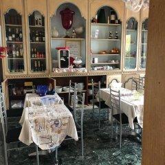 Отель Casa Sulla Laguna Италия, Венеция - отзывы, цены и фото номеров - забронировать отель Casa Sulla Laguna онлайн питание фото 2