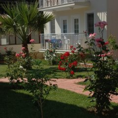 Tolay Hotel Турция, Олудениз - отзывы, цены и фото номеров - забронировать отель Tolay Hotel онлайн фото 5