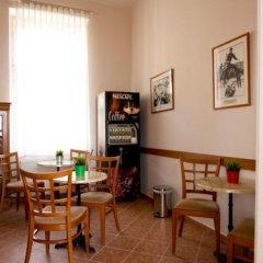 Отель Csaszar Aparment Budapest фото 18
