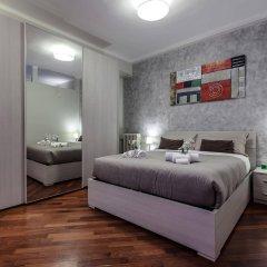 Отель Perfect Stay In The Heart Of Milan Милан комната для гостей фото 3