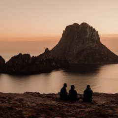 Отель Casa Cook Ibiza - Adults Only фото 3