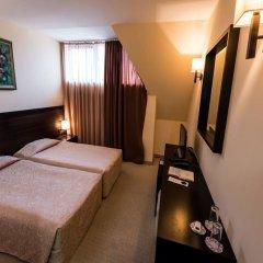 Park Hotel Gardenia комната для гостей фото 2