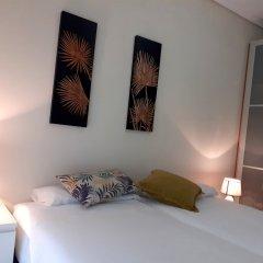 Отель Apartamento Brian Испания, Сан-Себастьян - отзывы, цены и фото номеров - забронировать отель Apartamento Brian онлайн комната для гостей фото 2