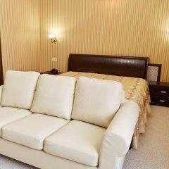Гостиница Центр Отель в Лысьве отзывы, цены и фото номеров - забронировать гостиницу Центр Отель онлайн Лысьва комната для гостей фото 3