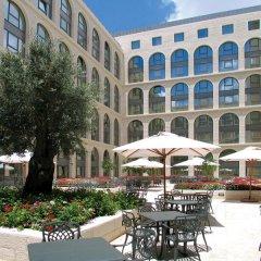 Отель Grand Court Иерусалим фото 3