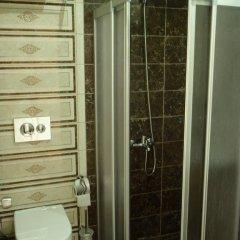 Bronze Hotel ванная фото 2