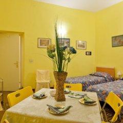 Отель Rental in Rome Sardegna Италия, Рим - отзывы, цены и фото номеров - забронировать отель Rental in Rome Sardegna онлайн в номере