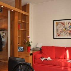 Отель Residence Le Corti комната для гостей фото 2