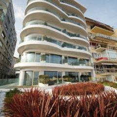 Opera Hotel Турция, Стамбул - 2 отзыва об отеле, цены и фото номеров - забронировать отель Opera Hotel онлайн фото 5