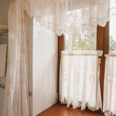 Гостиница Шале в Перми 2 отзыва об отеле, цены и фото номеров - забронировать гостиницу Шале онлайн Пермь ванная фото 2