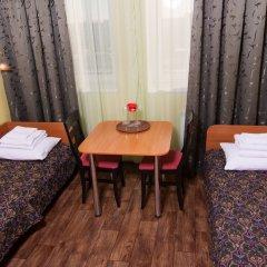 Мини-отель на Электротехнической в номере фото 3