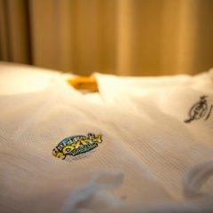 Отель Hard Rock Hotel Penang Малайзия, Пенанг - отзывы, цены и фото номеров - забронировать отель Hard Rock Hotel Penang онлайн спа фото 2