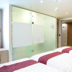 Hotel Cozy Myeongdong комната для гостей фото 4