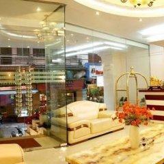 Отель Lakeside Palace Hotel Вьетнам, Ханой - отзывы, цены и фото номеров - забронировать отель Lakeside Palace Hotel онлайн развлечения