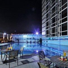 Отель Shenzhen Century Kingdom Hotel, East Railway Station Китай, Шэньчжэнь - отзывы, цены и фото номеров - забронировать отель Shenzhen Century Kingdom Hotel, East Railway Station онлайн фото 5
