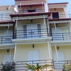 Отель Areti Studios Греция, Корфу - отзывы, цены и фото номеров - забронировать отель Areti Studios онлайн фото 6