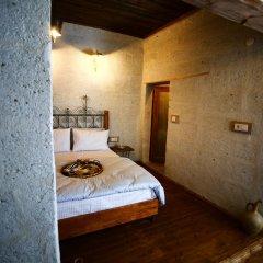 Terracota Hotel Турция, Аванос - отзывы, цены и фото номеров - забронировать отель Terracota Hotel онлайн комната для гостей