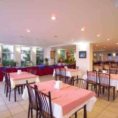 Belport Beach Hotel - All Inclusive питание фото 2
