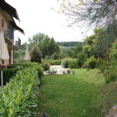 Отель Sovestro Италия, Сан-Джиминьяно - отзывы, цены и фото номеров - забронировать отель Sovestro онлайн фото 14