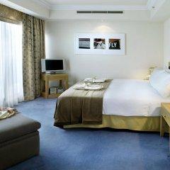 Отель Athens Marriott Hotel Греция, Афины - 3 отзыва об отеле, цены и фото номеров - забронировать отель Athens Marriott Hotel онлайн комната для гостей фото 3