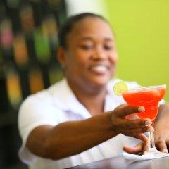 Отель Oasis Resort Ямайка, Негрил - отзывы, цены и фото номеров - забронировать отель Oasis Resort онлайн детские мероприятия фото 2