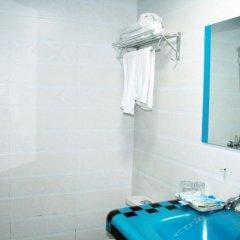 Ruichang Xingainian Hotel 1st ванная