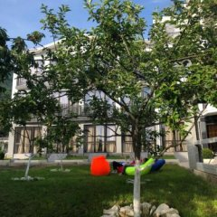 Gega Hotel in Gagra, Abkhazia from 50$, photos, reviews - zenhotels.com childrens activities photo 2