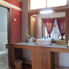 Отель Pyi1 Guest House Мьянма, Хехо - отзывы, цены и фото номеров - забронировать отель Pyi1 Guest House онлайн фото 11