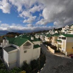 Гостиница Консоль Спорт-Никита в Никите 2 отзыва об отеле, цены и фото номеров - забронировать гостиницу Консоль Спорт-Никита онлайн парковка