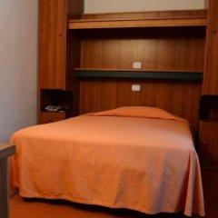Отель La Foresta Реггелло спа