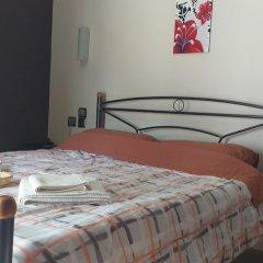 Dionysos Hotel Athens в номере фото 2