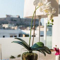 Отель Acropolis Select Hotel Греция, Афины - 3 отзыва об отеле, цены и фото номеров - забронировать отель Acropolis Select Hotel онлайн пляж