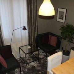 Отель Studio Arts-et-Métiers Франция, Париж - отзывы, цены и фото номеров - забронировать отель Studio Arts-et-Métiers онлайн комната для гостей