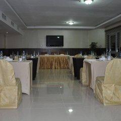 Fortune Plaza Hotel фото 2