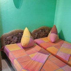 Гостиница Sanita Guest House в Анапе отзывы, цены и фото номеров - забронировать гостиницу Sanita Guest House онлайн Анапа детские мероприятия
