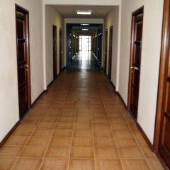 Гостиница Суббота интерьер отеля