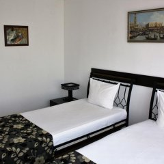 Отель Villa Verde Болгария, Димитровград - отзывы, цены и фото номеров - забронировать отель Villa Verde онлайн фото 31