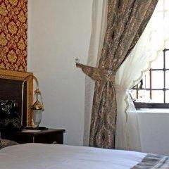 Amasya Tashan Hotel комната для гостей фото 3