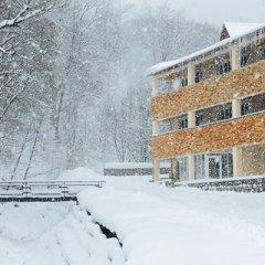 Отель Цахкаовит фото 8